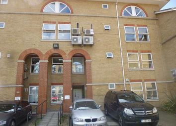 Thumbnail Office to let in Unit 10, Greenwich Quay, Clarence Street, London