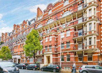 Thumbnail 2 bed flat to rent in Drayton Court, Drayton Gardens, London