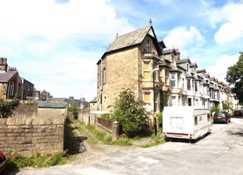 Thumbnail 4 bed end terrace house for sale in Hubert Place, Lancaster, Lancashire, United Kingdom