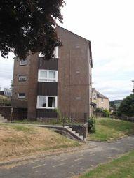 Thumbnail 2 bedroom flat to rent in 19F Ivanhoe Terrace, Hawick, 8EE