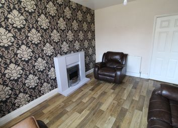 Thumbnail 3 bed semi-detached house to rent in Belle Vue Grove, Middlesbrough