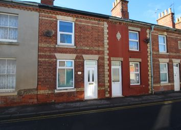 Thumbnail 2 bedroom terraced house to rent in Hawthorn Bank, Spalding