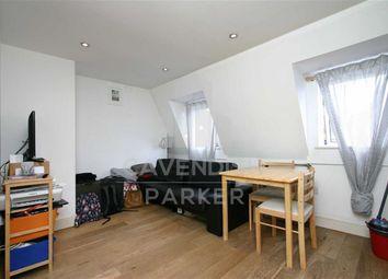 Thumbnail 1 bedroom flat to rent in Kentish Town Road, Camden, London