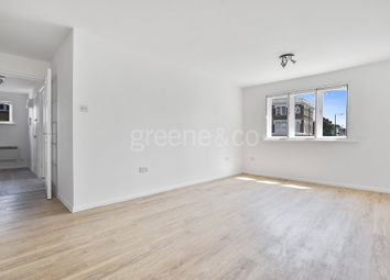 Thumbnail 1 bed flat to rent in Mayhew House, 1120 Harrow Road, London