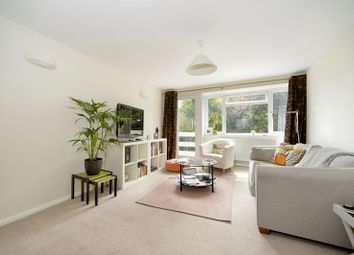 Thumbnail 3 bedroom property to rent in Ballfield Road, Godalming