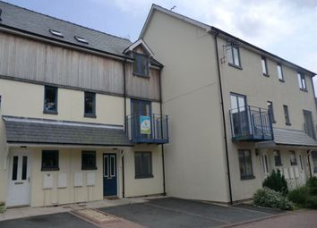 Thumbnail 4 bed property to rent in Rocky Park, Pembroke, Pembrokeshire