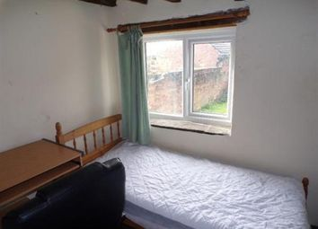 Thumbnail 1 bedroom flat to rent in Market Hall, Market Street, Preston