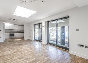 The Grand, Banbury OX16. 2 bed flat for sale