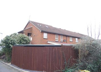Thumbnail Studio for sale in Wheelwright Close, Bushey