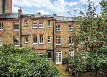 Thumbnail Studio to rent in De Walden House, St John`S Wood