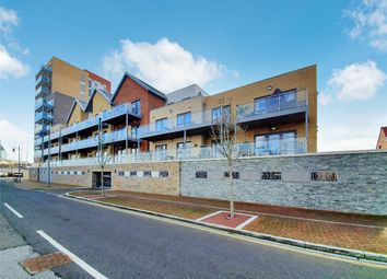 2 bed flat for sale in Viewpoint, Harbour Road, Gosport PO12