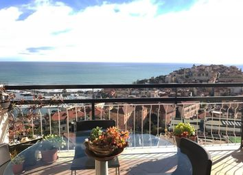 Thumbnail 4 bed apartment for sale in Imperia Province Of Imperia, Italy