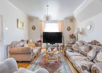 5 bed property for sale in Westdown Road, Leyton, London E15