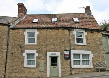 Thumbnail 4 bed cottage for sale in Bell Hill Cottage, Bell Hill, Norton St Philip, Somerset