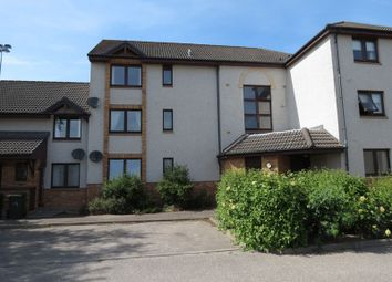 Thumbnail 1 bed flat for sale in Pumpgate Court, Inverness