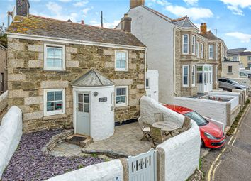 Cliff Road, Porthleven, Helston, Cornwall TR13