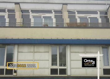 2 bed flat to rent in |Ref: F15/33|, Victoria Road, Southampton SO19