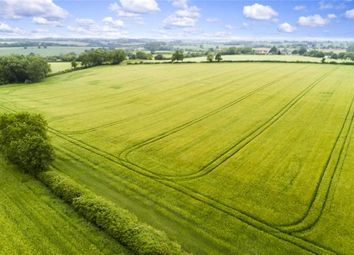 Thumbnail Land for sale in Shalstone, Buckingham