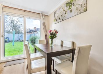 Thumbnail 3 bed terraced house for sale in Brookehowse Road, London