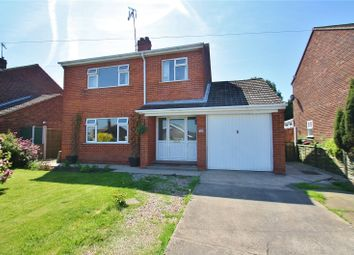 new home 3 bed semi detached house for sale in archford at tranby rh zoopla co uk
