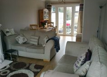 Thumbnail 2 bed flat to rent in Baring Road, Lee