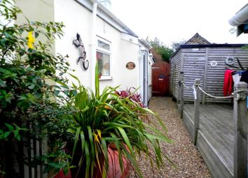 Thumbnail 1 bed cottage to rent in Goonbell, St. Agnes