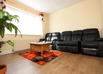 Thumbnail 3 bed property to rent in Barnby Royd, Huddersfield
