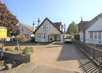 Thumbnail 4 bed detached house for sale in Baker Street, Potters Bar