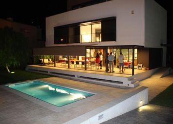 Thumbnail 6 bed villa for sale in Palamós, Girona, Es