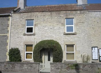Thumbnail 2 bed cottage to rent in High Street, Bitton, Bristol