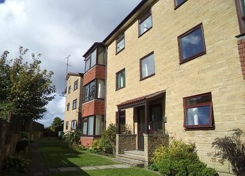 Thumbnail 2 bed flat to rent in Sherborne Road, Yeovil