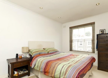 Thumbnail Room to rent in Orsett Terrace, Bayswater, Central London