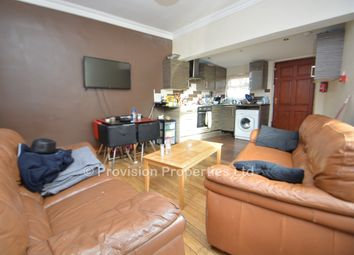 Thumbnail 5 bed end terrace house to rent in Norwood Place, Hyde Park, Leeds