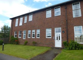 Thumbnail 2 bed flat to rent in Redyear Court, Willesborough, Ashford