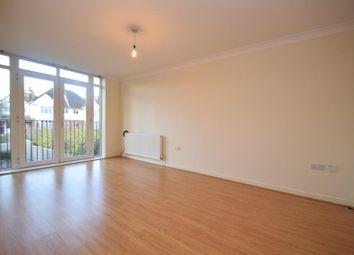 Thumbnail 2 bed flat to rent in Cairnpark, Rickmansworth Road, Watford