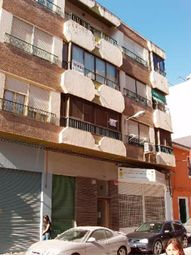 Thumbnail 3 bed apartment for sale in La Florida, Alicante, Spain