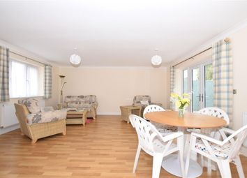 Thumbnail 3 bed detached bungalow for sale in Cottenham Close, East Malling, Kent