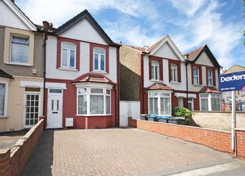 Thumbnail 3 bed property for sale in Kingston Road, Norbiton, Kingston Upon Thames