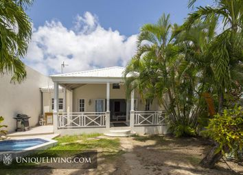 Thumbnail 2 bed villa for sale in St James, Barbados, Caribbean