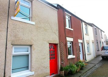 2 bed property for sale in River View, Lancaster LA2