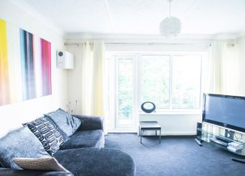 Thumbnail 1 bedroom flat for sale in Shevon Way, Brentwood
