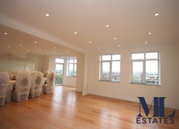 Thumbnail 4 bed flat for sale in Palace Court, Finchley Road, Hampstead