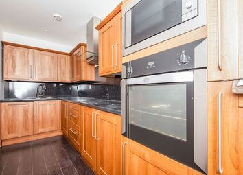 Thumbnail 2 bed flat for sale in Vicar Lane, Sheffield