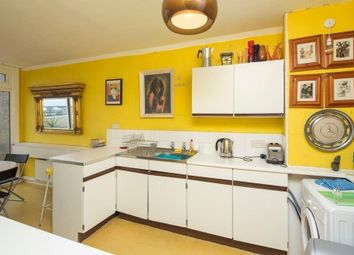 Thumbnail 3 bed terraced house to rent in Fairford House, Kennington Lane, London