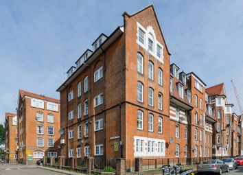 Thumbnail 1 bed flat for sale in Wedmore Street, Tufnell Park