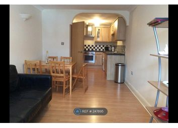 Thumbnail 1 bed flat to rent in Princess Lodge, Luton