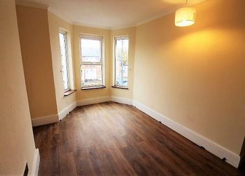 Thumbnail 3 bedroom flat to rent in Belgrave Road, Ilford