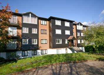 Thumbnail 2 bedroom flat to rent in Great Heathmead, Haywards Heath