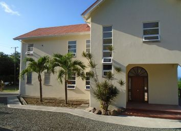Thumbnail 5 bed villa for sale in Cap-Vs-107, Anse Galet, St Lucia