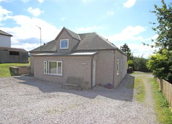 Thumbnail 6 bed detached house for sale in The Croft, Kirkby Thore, Penrith, Cumbria